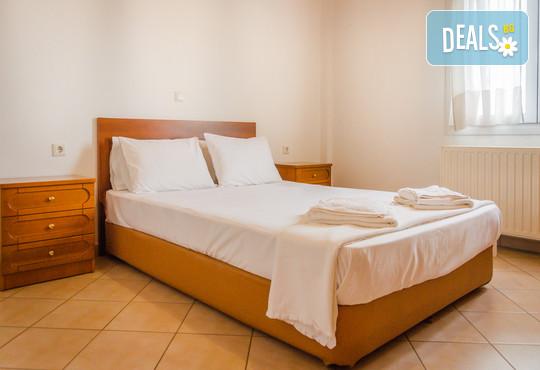 Filippos Hotel 3* - снимка - 20