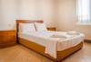 Filippos Hotel - thumb 20
