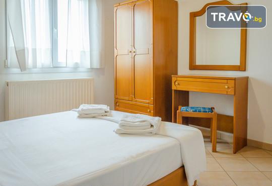 Filippos Hotel 3* - снимка - 21