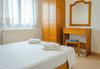Filippos Hotel - thumb 21