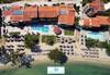 Rachoni Bay Resort - thumb 2