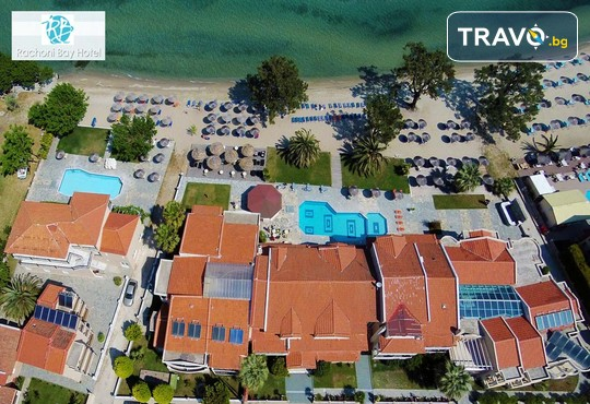 Rachoni Bay Resort 3* - снимка - 6