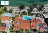 Rachoni Bay Resort - thumb 6