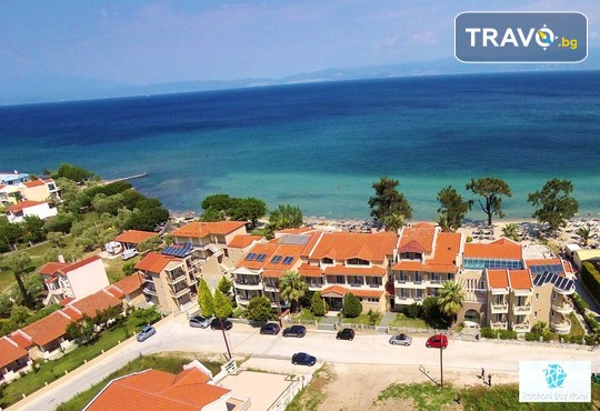 Rachoni Bay Resort 3* - снимка - 7