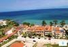 Rachoni Bay Resort - thumb 7