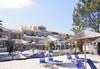 Rachoni Bay Resort - thumb 12