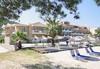 Rachoni Bay Resort - thumb 13
