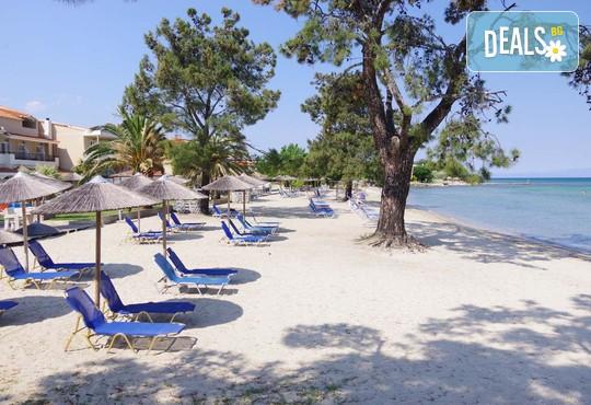 Rachoni Bay Resort 3* - снимка - 14
