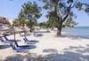 Rachoni Bay Resort - thumb 14