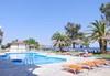 Rachoni Bay Resort - thumb 11