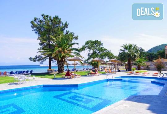 Rachoni Bay Resort 3* - снимка - 10