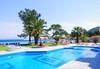 Rachoni Bay Resort - thumb 10