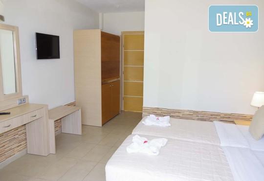 Rachoni Bay Resort 3* - снимка - 25