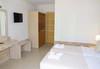 Rachoni Bay Resort - thumb 25