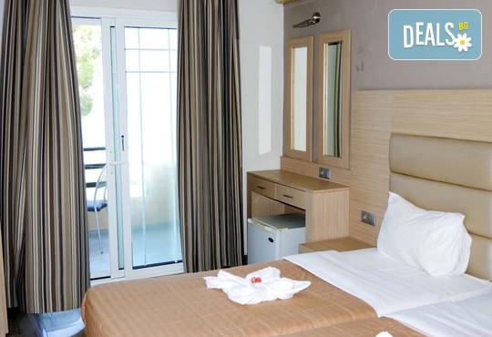Rachoni Bay Resort 3* - снимка - 27