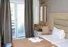 Rachoni Bay Resort - thumb 27