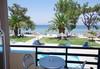 Rachoni Bay Resort - thumb 28