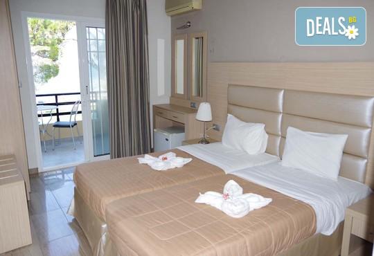 Rachoni Bay Resort 3* - снимка - 29