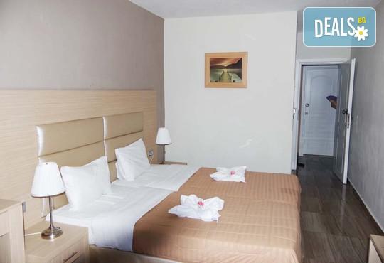 Rachoni Bay Resort 3* - снимка - 31