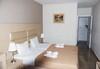 Rachoni Bay Resort - thumb 31