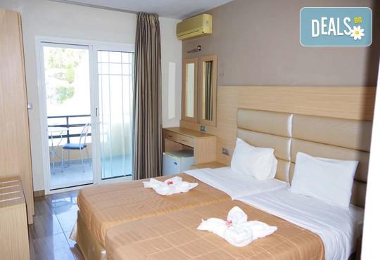 Rachoni Bay Resort 3* - снимка - 32