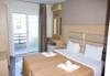 Rachoni Bay Resort - thumb 32