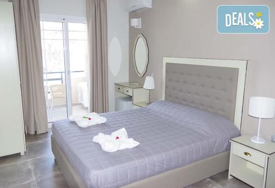 Rachoni Bay Resort 3* - снимка - 34