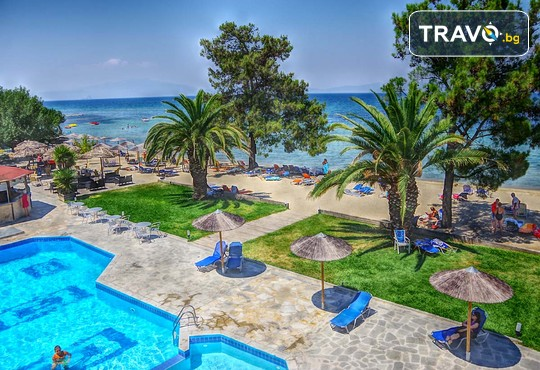 Rachoni Bay Resort 3* - снимка - 36