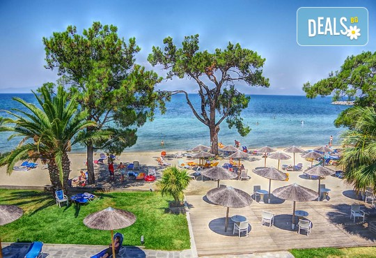 Rachoni Bay Resort 3* - снимка - 37