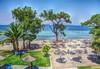Rachoni Bay Resort - thumb 37
