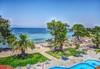 Rachoni Bay Resort - thumb 38
