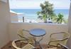 Rachoni Bay Resort - thumb 35