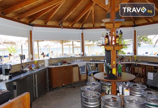 Rachoni Bay Resort 3* - снимка - 40