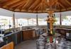 Rachoni Bay Resort - thumb 40