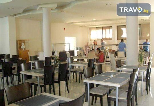 Rachoni Bay Resort 3* - снимка - 18