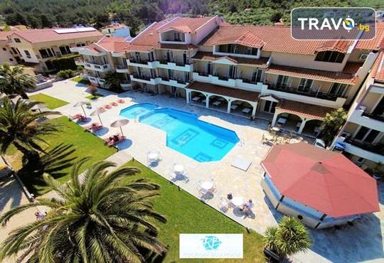 Rachoni Bay Resort 3* - снимка - 5