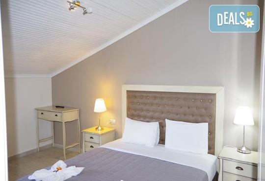 Rachoni Bay Resort 3* - снимка - 22