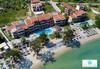 Rachoni Bay Resort - thumb 3