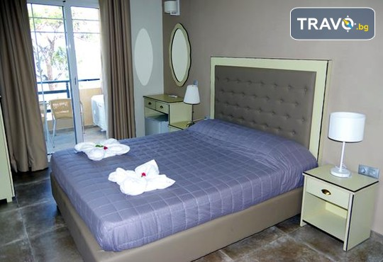 Rachoni Bay Resort 3* - снимка - 23