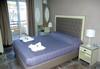 Rachoni Bay Resort - thumb 23