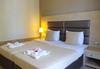 Rachoni Bay Resort - thumb 19