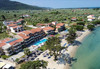 Rachoni Bay Resort - thumb 1
