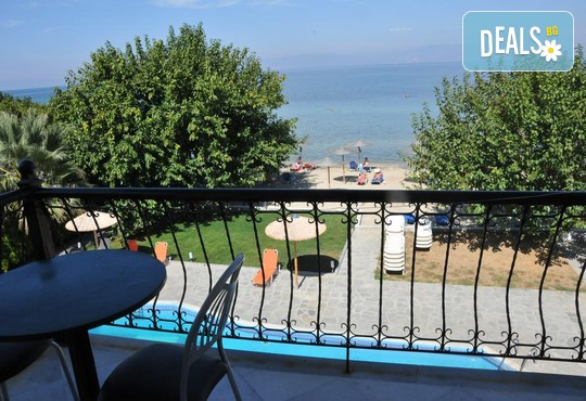 Sunrise Beach Hotel 3* - снимка - 8