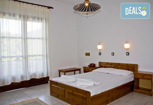 Natassa Hotel 3* - снимка - 15