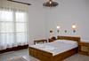 Natassa Hotel - thumb 6