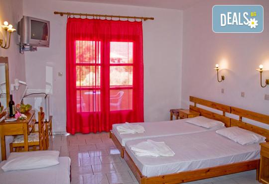 Natassa Hotel 3* - снимка - 7