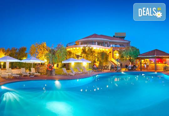 Ocean Beach Hotel 4* - снимка - 5