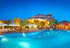 Ocean Beach Hotel - thumb 5