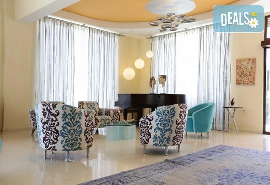 Alexandra Golden Boutique Hotel 5* - снимка - 16