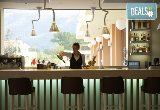 Alexandra Golden Boutique Hotel 5* - снимка - 18
